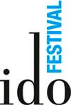 Internationales Düsseldorfer Orgelfestival :: Startseite